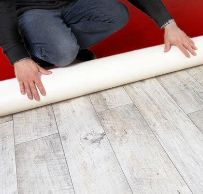 fußboden fliesen teppich design fu 223 boden