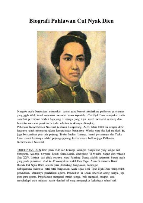 biografi pahlawan kartini dalam bahasa inggris tugas ips surur