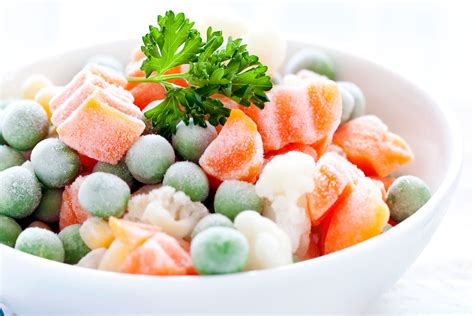 wallpaper frozen vegetables frozen vegetables wallpapers high quality download free