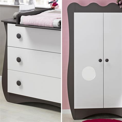 Commode A Langer Taupe by Buy Commode Taupe Oveetech