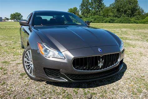Maserati Pricing by Maserati New Models Pricing Mpg And Ratings Cars
