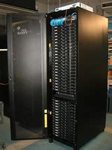 difference between rack and blade servers rack vs blade