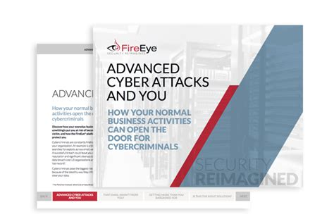 phishing attacks advanced attack techniques books essential cyber security for small and medium enterprises