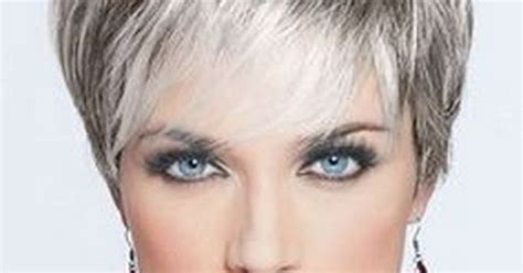 wedge hair styles for over sixty grey hair 5 cute short hair styles for women short hairstyles