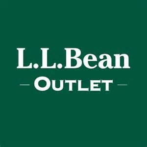 l l bean outlets llbean outlets