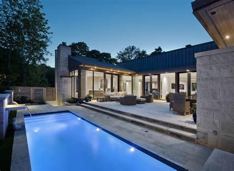 fowler home design inc water world 4 standout pool designs make us wish summer