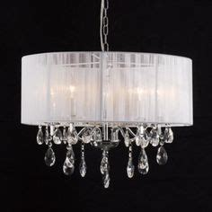 Costco Lighting Chandeliers 1000 Images About Lighting On Chandeliers