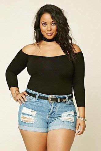 full figure bra model names shop must have plus size dresses tops jeans and more