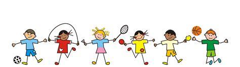 Im For Children by Mobbing Im Kindergarten So Verhalten Sie Sich Richtig