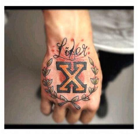 straight edge tattoo designs 81 best edge tattoos images on needle