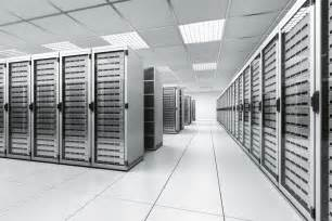 intellithought pros cons list cloud computing vs
