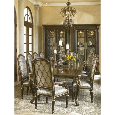 marge carson rs1157 trianon court dining room discount