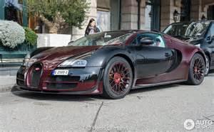 Bugatti Grand Sport Price Bugatti Veyron 16 4 Grand Sport Vitesse La Finale 27