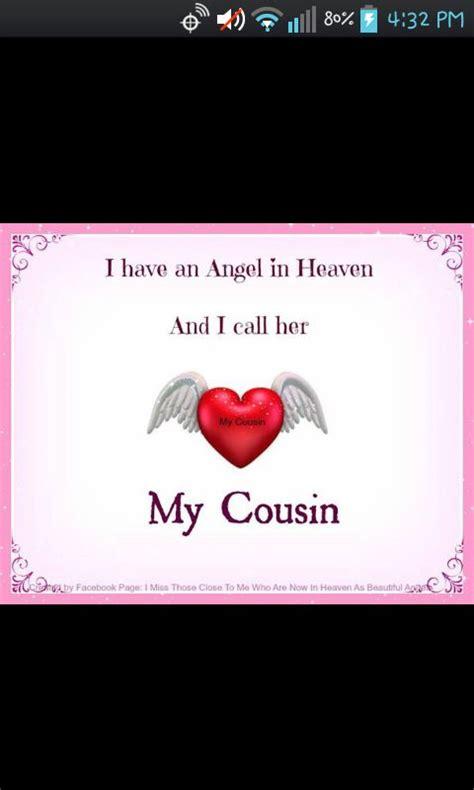 cousin cousin quotes grief quotes rest