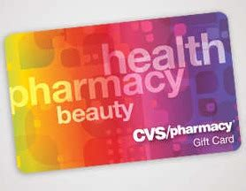 Cvs Gift Cards For Sale - xbox one 40 quot samsung hdtv lego movie game only 499 98 common sense with money