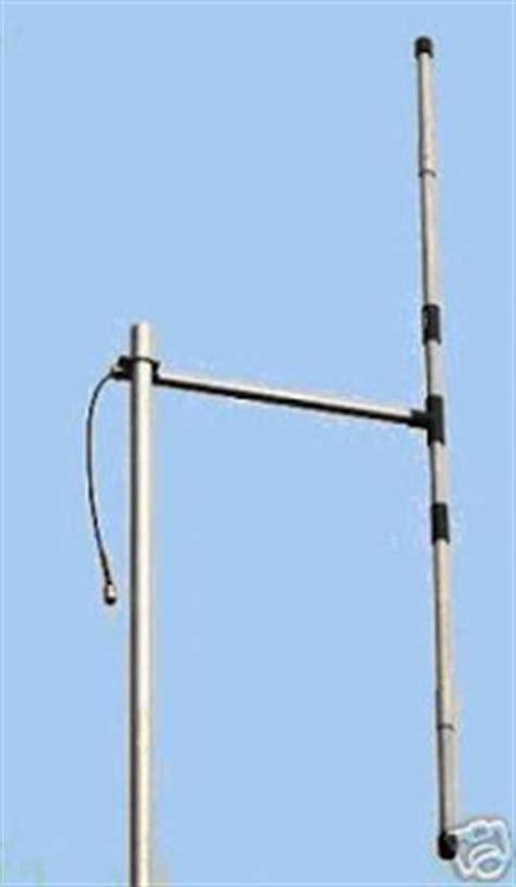 rumus membuat antena tv serba serbi android cara membuat antena fm dipole 1 2 λ