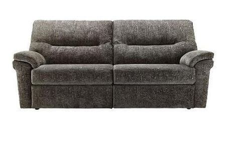 g plan sofas prices g plan washington three seater sofa to buy online with uk