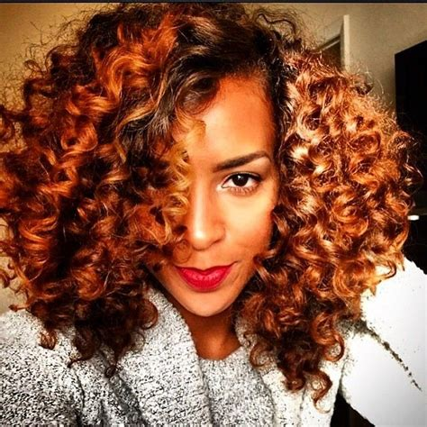 Flexi Rod Hairstyles by 45 Best Flexi Rods Images On Hair