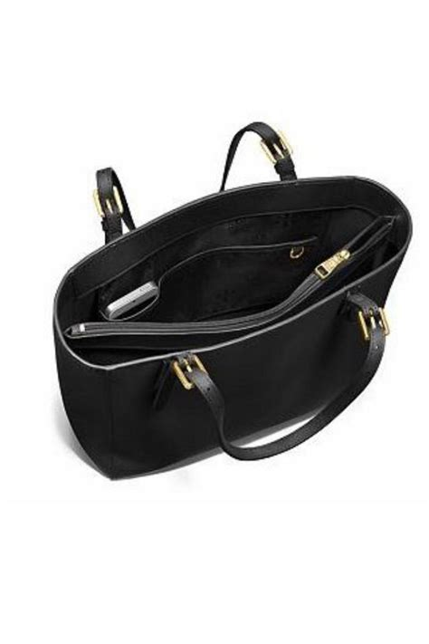 Fsl Tote Bag 590 1 burch york buckle tote from new hshire by stiletto