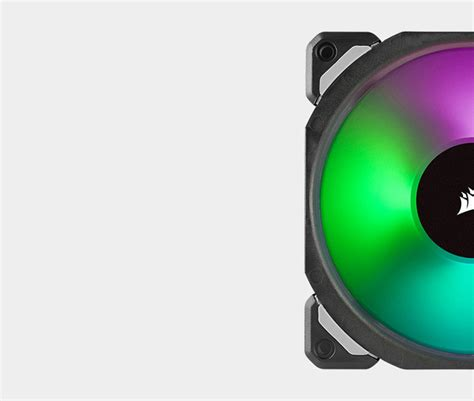 best static pressure rgb fans corsair ml140 pro rgb led pwm fan best deal south africa