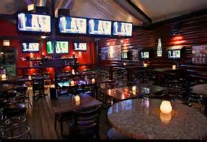 patio dining at the fireplace inn sports bar and