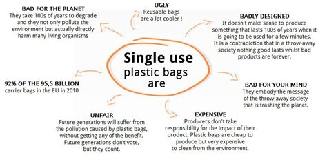 Plastic Bags What The Fuss Should Really Be About by July 2013 Zero Waste Europe