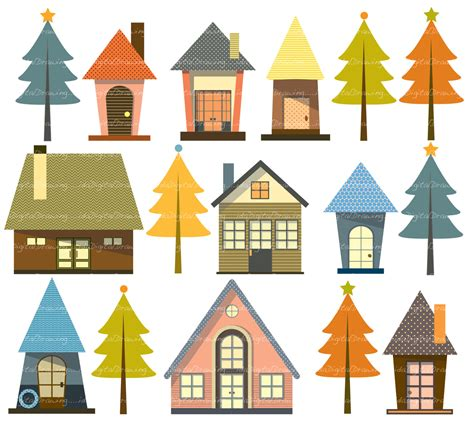 new home clipart clipart suggest