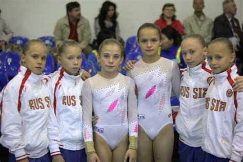 enature youth russian juniors dominate eurasian games wearing gk
