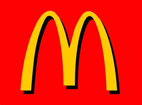 Mcdonald S mcdonald s testing 24 hour breakfast menu in april but