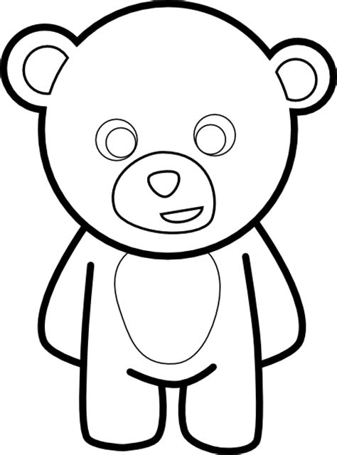 Coloring Now 187 Blog Archive 187 Panda Coloring Pages Panda Coloring Pages