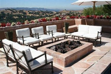 arredamento terrazze arredamenti per terrazze arredamento giardino