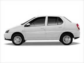 Used Car In Pune Tata Indigo Ecs Tata Indigo Ecs Images View Tata Indigo Ecs Car Photos