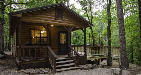 small vacation cabins 100 small vacation cabins how to choose log cabin designs that suit you the home design