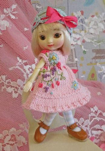 K D Kruwil Set Amalia 137 best amelia thimble images on amelia