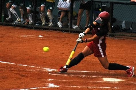 softball swing tips softball hitting drills practice to perfection softball