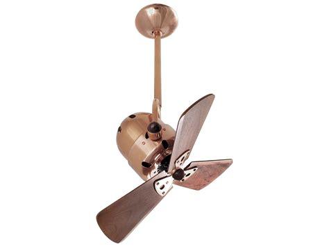 wide blade ceiling fans matthews fan company bianca direcional mahogany blade 16