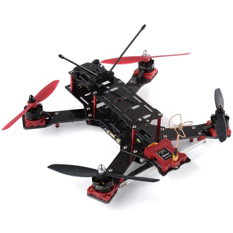ebay quadcopter emax nighthawk pro fpv mini 280 carbon glass fiber