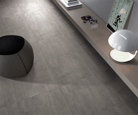 modern floor modern wall and floor tile