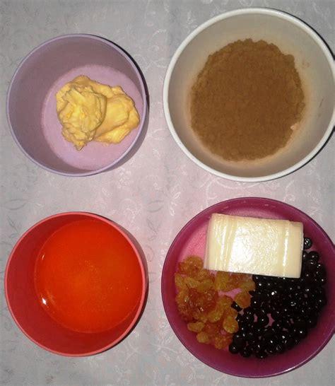 membuat bolu telur 8 cara membuat bolu panggang yang benar dan lembut resep