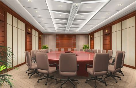 small conference room design ideas 28 conference room design ideas modern small