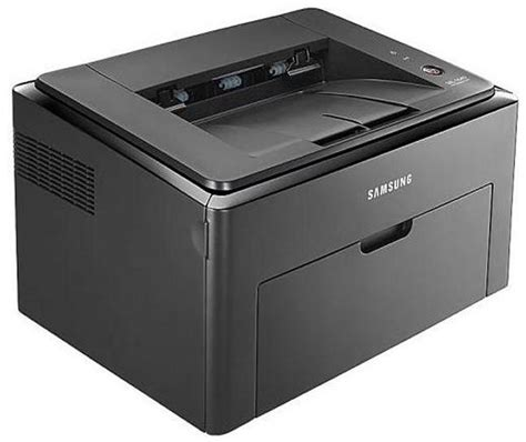 reset samsung 1640 laser printer samsung ml 1640 mono laser review trusted reviews