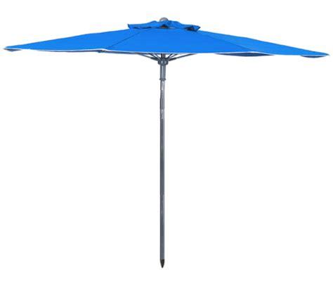 Parasol Resistant Au Vent 999 by Code Fiche Produit 10284565