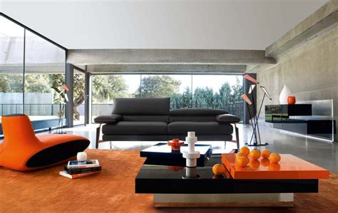 Modern Living Room Ideas On A Budget 20 Modern Living Room Interior Design Ideas