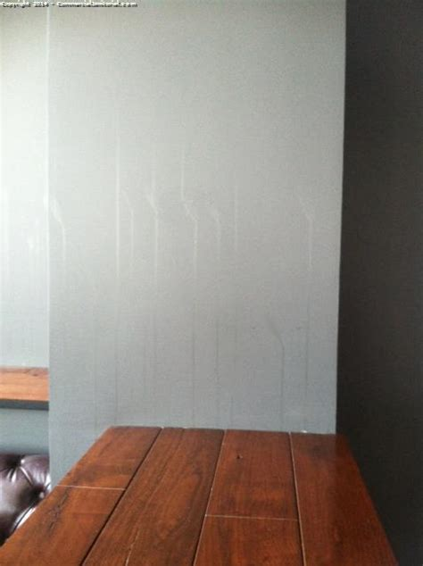 how to clean wall stains 28 clean wall stains how to clean walls painted
