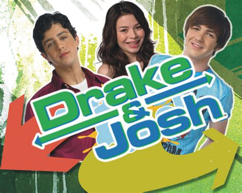 And Josh Free - josh theme song theme songs tv soundtracks