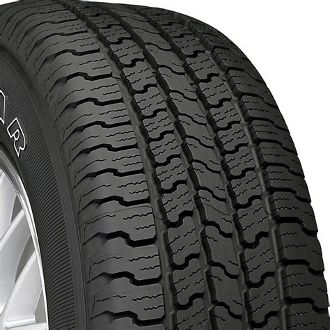ratings reviews  specifications  goodyear wrangler sr  tires