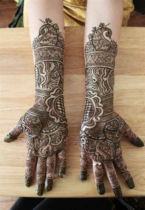 best designs best rajasthani mehndi designs top rajasthani mehndi designs