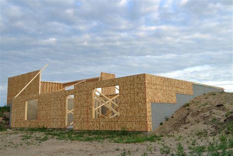 House Plans With Walk Out Basement Holzst 228 Nderbauweise 187 Der Umfangreiche Online Ratgeber