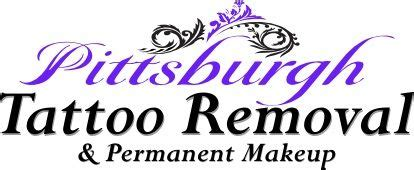 bridgeville tattoo pittsburgh removal in bridgeville pa pittsburgh