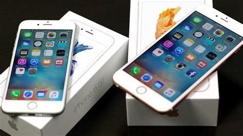 donde es mas barato el iphone  att telcel  movistar